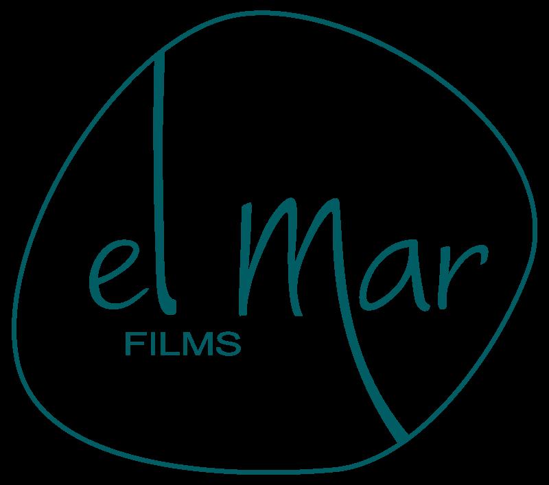 El Mar Films